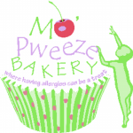 MoPweeze Bakery